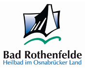 gemeinde bad-rothenfelde